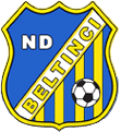 Beltinci team logo