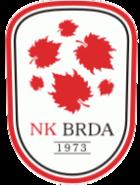 Brda team logo