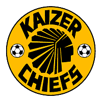 Kaizer Chiefs team logo