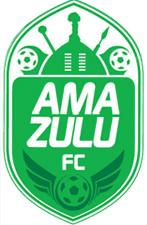 AmaZulu team logo