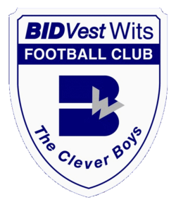 Bidvest Wits team logo