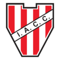 Instituto Cordoba team logo
