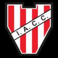 Instituto Cordoba team logo