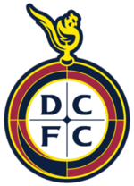 Daejeon Citizen team logo