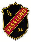 Vasalunds IF team logo