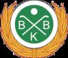 Bodens BK team logo