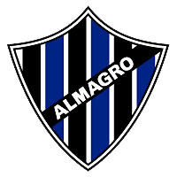 Almagro team logo