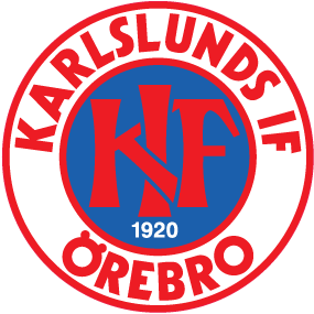 Karlslunds IF team logo