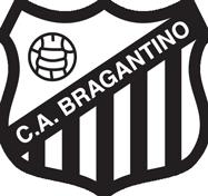 Bragantino team logo