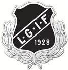 Lindome GIF team logo