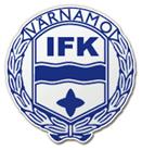 IFK Varnamo team logo