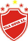Vila Nova team logo