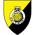 SR Delemont team logo