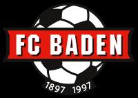 FC Baden team logo