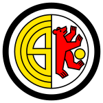 SC Cham team logo