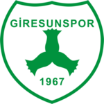 Giresunspor team logo