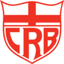 CRB team logo