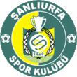 Sanliurfaspor team logo