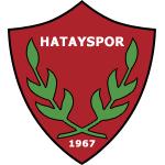 Hatayspor team logo