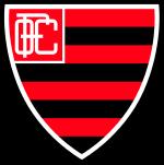 Oeste team logo