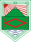 Rampla Juniors team logo