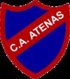 Atenas team logo