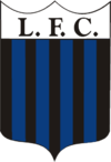 Liverpool Montevideo team logo