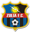 Zulia FC team logo