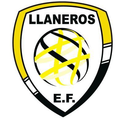 Llaneros FC team logo