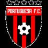 Portuguesa FC team logo
