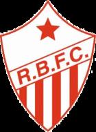 Rio Branco team logo