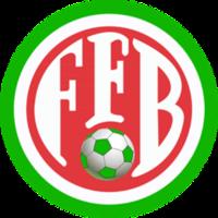 Burundi team logo