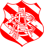 Bangu team logo