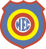 Madureira team logo