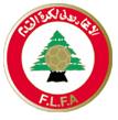 Lebanon team logo