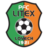 Litex team logo