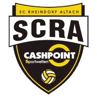 SC Rheindorf Altach II team logo