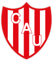 Union Santa Fe team logo
