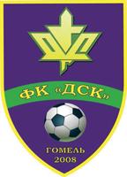 Resultado de imagem para FC Bereza-2010