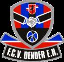 FC Dender team logo