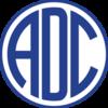 Confianca-SE team logo