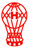 Huracan team logo