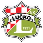 Lucko team logo