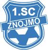 Znojmo team logo