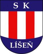 Lisen team logo