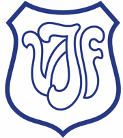 Viby team logo