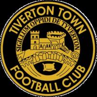 Tiverton team logo