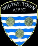 Whitby team logo