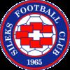 FK Sileks team logo