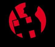 Crusaders FC team logo